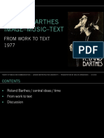 Roland_Barthes_From_work_to_text_communi (1).pdf