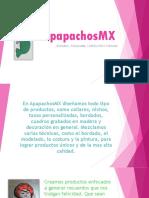 APAPACHOSMX