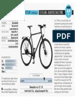 My Bike 6-2018-Testbericht T-700 Gates