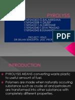 Pyrolysis.pptx2 Final