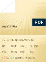 modal_verbs.ppt
