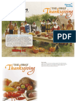Level 3 - The First Thanksgiving.pdf