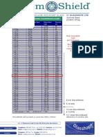 Windspeed-to-Pressure-conversion-chart-23.9.11.pdf