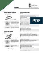 d30 site - Villages.pdf