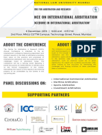 International Arbitration Conference - MNLU Mumbai - 6 December.pdf