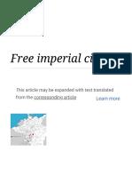 Free imperial city.pdf