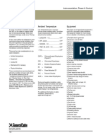 CableInstallation.pdf