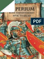 Crusader - Imperium Book.pdf