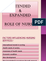Ppt 20on 20expanded 20role 20of 20nurse 131126031302 Phpapp01 Converted