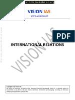 Vision IAS International Relations.pdf