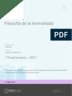 uba_ffyl_p_2017_fil_filosofía de la animalidad.pdf