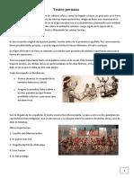Teatro-peruano (1).docx