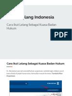 cara-ikut-lelang-sebagai-kuasa-badan-hukum.pdf