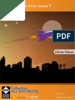 AllDotBlog-Tome-1-CSharp.pdf