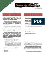 Retales Masoneria Numero 002.pdf