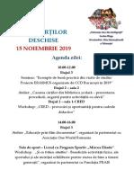 Afis_ZPD_2019.pdf