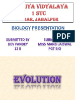 EVOLUTION 12.pptx