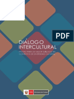 DIALOGO INTERCULTURAL - A5.pdf