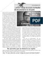 0620-larouche-case-documentary.pdf