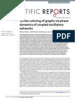 Vertex_coloring_of_graphs_via_.pdf