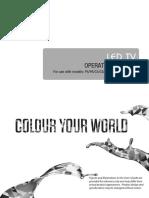 Series C8 User Manual