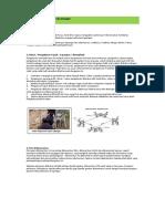 METODE BAB II.pdf