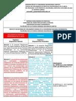 REF PARC REGL PRACT PROF.CONS PUBL MARZO 2016.pdf