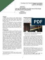 Abstract-SCLI-Warwick - cavitacao em aço martensitico.pdf