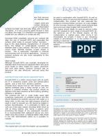 Equinox-International-Ltd_Stainless-Steel_Innosoft-Innoclean-Innoprotect_127.pdf