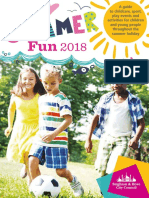 Summer Fun 2018 Web