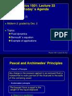 lec33-pdf.ppt