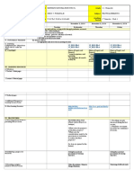 vdocuments.site_dll-practical-research-1-deped-nov-2-to-5-it-can-be-modified.pdf