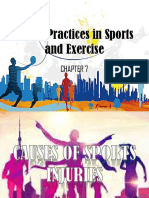 Safety Practices in Sports and Exercise.pptx