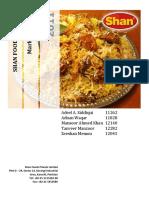 2-shan-foods-pickels-marketing-plan-2011-2012-report-presentation.pdf