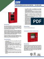 FX-353-LDR.pdf