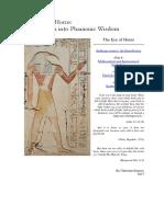 The_Eye_of_Horus_An_Initiation_into_Phar.pdf