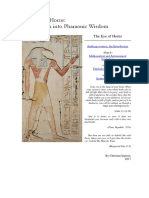 The_Eye_of_Horus_An_Initiation_into_Phar.pdf