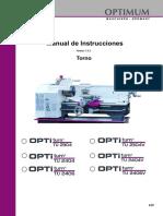 3420350.pdf
