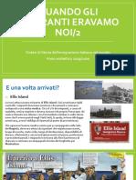 Cap_2_Immigrazione_italiana_negli_USA2.PPT