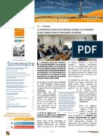 Sonatrach News N20