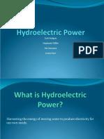 Hydropower1.09.pptx