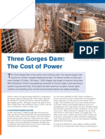 3Gorges Factsheet.lorez
