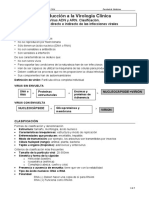 2. Virus.pdf