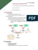 11. Farmacología Respiratorio.docx