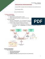 11. Farmacología Respiratorio