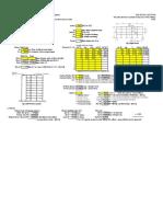 SSE Stability Check-Sheet v1.05 (10)