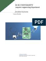 Embedded systems Modul_p-821418103.pdf