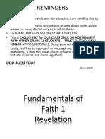 FF1L1Revelation