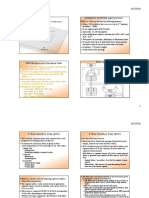 Chapte 2, Architecture.pdf