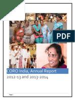 BI-ANNUAL REPORT 2012-14.pdf